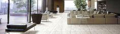 Image detail for -Travertine Tile Backsplash Designs