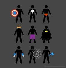 desenhos de estampas para camisetas - Pesquisa Google