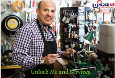 Unlock Me and Services is a Locksmith Company in Tampa FL, Can Fix any Kind of Locksmith Problem with the help of experience & professional locksmith. We offer commercial locksmith, residential locksmith, emergency locksmith, car key replacement, car locksmith and 24 hour locksmith at budget friendly price.If you need locksmith services for your commercial or residential building or installation of new locks, or repair lock.