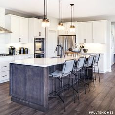 127 best Kitchen Designs images on Pinterest in 2018 | Pulte homes Pulte Homes Design Center on mi homes design center, drees design center, microsoft design center, shea design center, centex homes design center, ashton woods design center, gehan design center, kb home design center, ryland design center, meritage design center, d.r. horton design center, beazer design center, woodside homes design center, mattamy homes design center, toll design center, k. hovnanian design center, mercedes design center, trendmaker design center, ryan homes design center, kellogg design center,