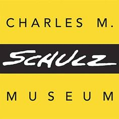 Official website of the Charles M. Schulz Museum and Research Center located in Santa Rosa, California. Charles Schulz Museum, Santa Rosa Wineries, Cartoon Art Museum, Charles Shultz, Snoopy Quotes, Script Type, Sonoma County, California Travel, Sunny California