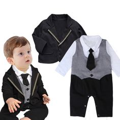 5ba2242bf59 17 Most inspiring Baby Boys Clothing (0-2years ) images in 2019 ...