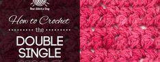 nsad-double-single-crochet-cover