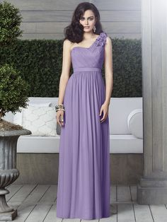 Dessy Collection Style 2909 http://www.dessy.com/dresses/bridesmaid/2909/