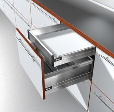 Afbeeldingsresultaat voor keukenkast indeling bruynzeel