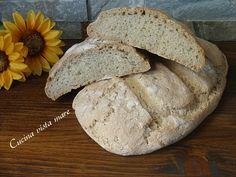 Pasta, Bread, Food, Brot, Essen, Baking, Meals, Breads, Buns