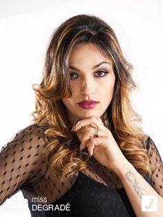 Sara Melis