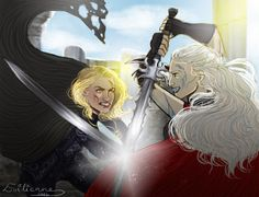 Aelin vs Manon by evilienne.THISISSOGOOD Queen of Shadows. Sarah J Maas