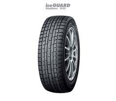 iceGUARD Studless IG30