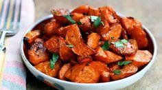 ratis cocinaren.blogspot.com - Cocinar - recetas de cocina g