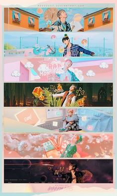 Want to discover art related to jungkook? Check out inspiring examples of jungkook artwork on DeviantArt, and get inspired by our community of talented artists. Bts Chibi, Foto Bts, Bts Taehyung, Bts Bangtan Boy, Bts Jimin, Jhope, Bts 2017, K Pop, Fanart Bts