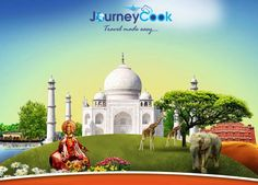 List Website, India Tour, Group Tours, Travel Agency, Taj Mahal, Chennai, Book, Vacations, Hotels