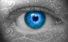 Cool Contacts, Eyes, Blue, Windows, Cat Eyes, Ramen, Window