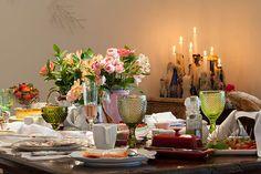 decoracao-mesa-brunch-12