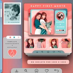 Captain Rogers - Template / Plantilla PSD by ShoshiiAlex on DeviantArt Overlays, Happy One Month, Skinny Girl Body, Super Hero Outfits, Aesthetic Template, Graphic Artwork, Music App, Kpop Aesthetic, Background Templates