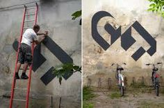 modern graffiti - Google Search