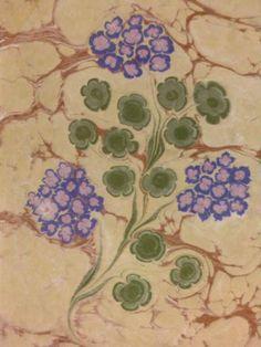Sardunyalar (Artcraft), 35x50 cm Msrf tarafından Orijinal ebru boyalarıyla geleneksel yöntemle çalışılmıştır. Eserlerin çerçevesiz fiyatıdır. Kargo ücreti alıcıya aittir.