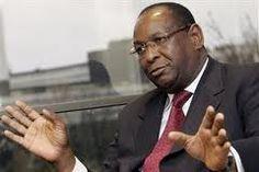 GUINEE : Manifestations de rue annoncées par l'opposition, le PEDN se retire déjà.