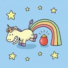 Image result for cute unicorns