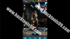 Try Ironkill Robot Fighting Game Hack Cheat Tool download 2016 update version. Hack Ironkill Robot Fighting Game Hack Cheat Tool with cheat. Hack Ironkill Robot Fighting Game Hack Cheat Tool on smartphone directly. New cheats available in this moment.