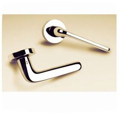 9 Best Doors Images Door Handles Door Knob Door Knobs
