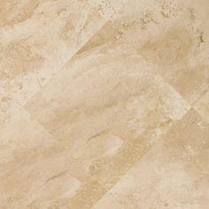 QuickStep Quadra Desert Natural Tiles UF1277 - Laminate Flooring Georgia Carpet Industries