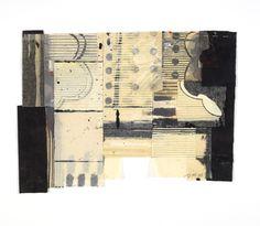 Aoyama Window notebooks. Cartoons for cloth.