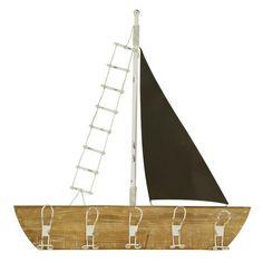appendiabiti barca lorenon gift