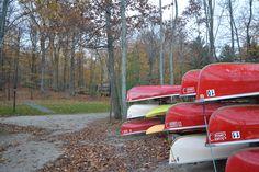 Charleston Lake, Ontario Parks, Canada Ontario Parks, Parks Canada, Charleston