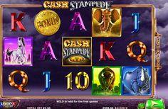 Spela på Casinoland och ta del av deras tisdagskampanjer som är en av de häftigaste vi sett på länge.  http://www.svenska-spelautomater-gratis.com/nyheter/casinoland-2 #Spelautomater #Casinoland # #Nyheter