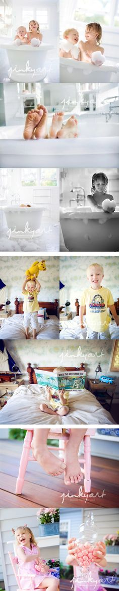 lots of great pictures ideas