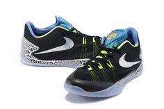 638ba9d5654f James Harden Basketball Shoes