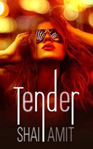 Tender by Shai Amit ebook deal