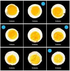 Se os ovos ainda estiverem em sua dieta, inclua-os se quiser ou puder! | 22 coisas que você deve saber antes de decidir parar de comer carne
