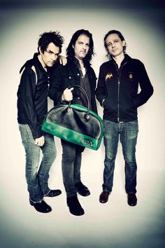 Jon Spencer Blues Explosion, Ticket, Movie Posters, Movies, Films, Film Poster, Film Books, Film Posters, Movie Theater