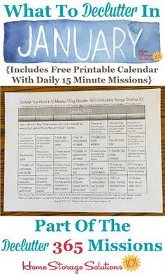 Monthly Planner Printable, Printable Calendar Template, Free Printables, Schedule Printable, Kids Calendar, 2021 Calendar, December Calendar, Household Notebook, Household Binder