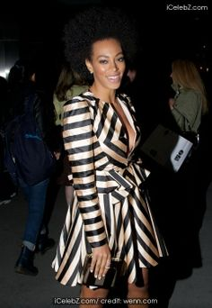 Solange Knowles Lisa Vanderpump Mocks the Elevator Fight between Solange and Jay-z http://icelebz.com/celebs/solange_knowles/photo1.html