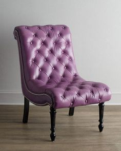 Plum-Colored Décor http://whytaboo.com.au/ Where nothing is taboo