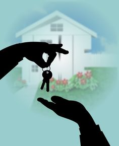What to See Before Buying Property | Accounting Education