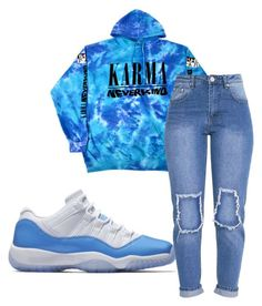 Untitled #90 by qveenmm on Polyvore