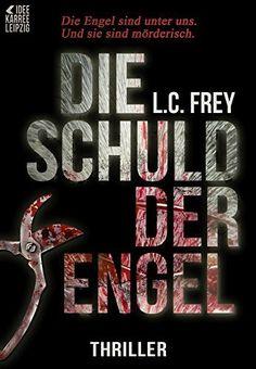 Die Schuld der Engel: Thriller, http://www.amazon.de/dp/B012DPQNKU/ref=cm_sw_r_pi_s_awdl_4NRHxbNEQMS08