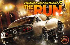 Играйте и се забавлявайте на играта: Need for Speed: The Run (RELOADED)! Намерете и много други топ игри на нашият сайт.