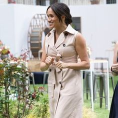With these three snacks, Meghan Markle stays so slim Source by uadmoore Meghan Markle, Cruciate Ligament, What Is Digital, Gewichtsverlust Motivation, Healthy Cookies, 2 Ingredients, Snacks, Shirt Dress, Lisa