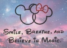 Cute Disney Quotes And Sayings. QuotesGram