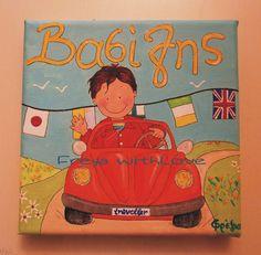 παιδικό καδράκι με θέμα τον σκαραβαίο! home deco, kids room, kids painting Painting For Kids, Home Deco, Peanuts Comics, Paintings, Art, Kids Coloring, Art Background, Paint, Painting Art