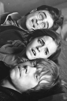 Super Ideas For Wallpaper Iphone Harry Potter Hermione Harry Potter Tumblr, Harry Potter Hermione, Ron Weasley, Hermione Granger, Memes Do Harry Potter, Arte Do Harry Potter, Harry Potter Pictures, Harry Potter Love, Harry Potter Characters