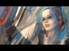 ILLUSION / Илюзия Сергей Грищук / Sergey Grischuk - YouTube
