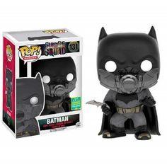 Batman Robin Pop Funko Heroes Vinile Personaggio #02 Action Figure Nuovo in