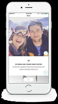 best dating app london shogun dating method