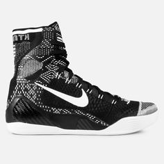 Nike Women Shoes out-let USD!